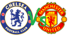 Chelsea vs Manchester United, tips bola, bocoran bola