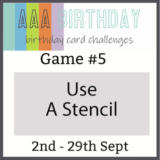 https://aaabirthday.blogspot.com/2019/03/game-5-use-stencil.html