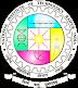 Trainee Engineer (ME/ M. Tech./ MCA/ M.Sc., B.E./ B.Tech./ BCA/B.Sc.) In National Institute Of Technology Raipur