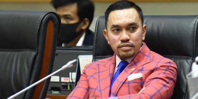 Kasus Pembunuhan Di Denpasar Terungkap, Sahroni: Bentuk Komitmen Kepolisian Wujudkan Keadilan