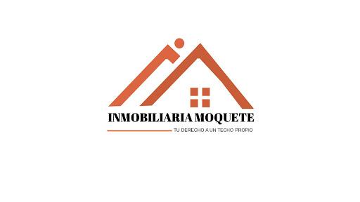 Inmobiliaria Moquete