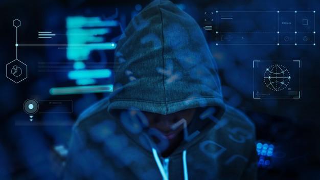 hackear contraseña wifi con kali