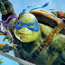 As Tartarugas Ninja: Fora da Sombra em Blu-ray 3D, Blu-ray e DVD