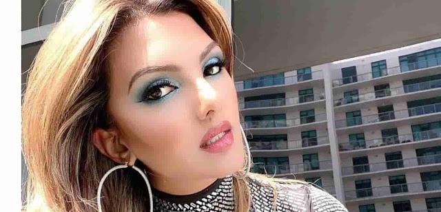 Somy Ali latest interview video