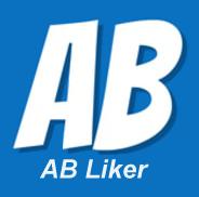AbLiker Apk