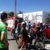 Lapa: cidade registra mais dois acidentes no trânsito urbano, nesta sexta