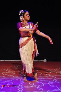 Gudi Sambaralu 2017 Stills  0006.jpg