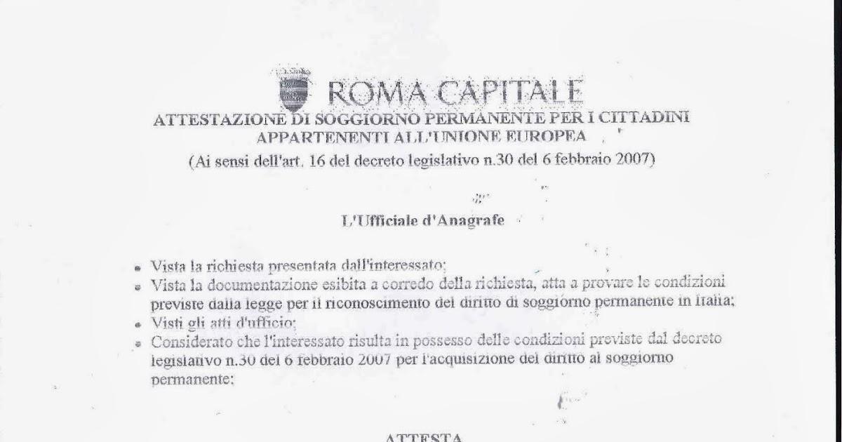Dee oswaja Włochy: WYBRAŁAM SIĘ DO GMINY... CZ. 2 – O ...