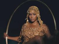 Beyoncé anuncia novo álbum visual ''Black is King'' | Bento pro