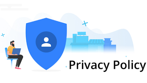 privacy policy elysetiawan