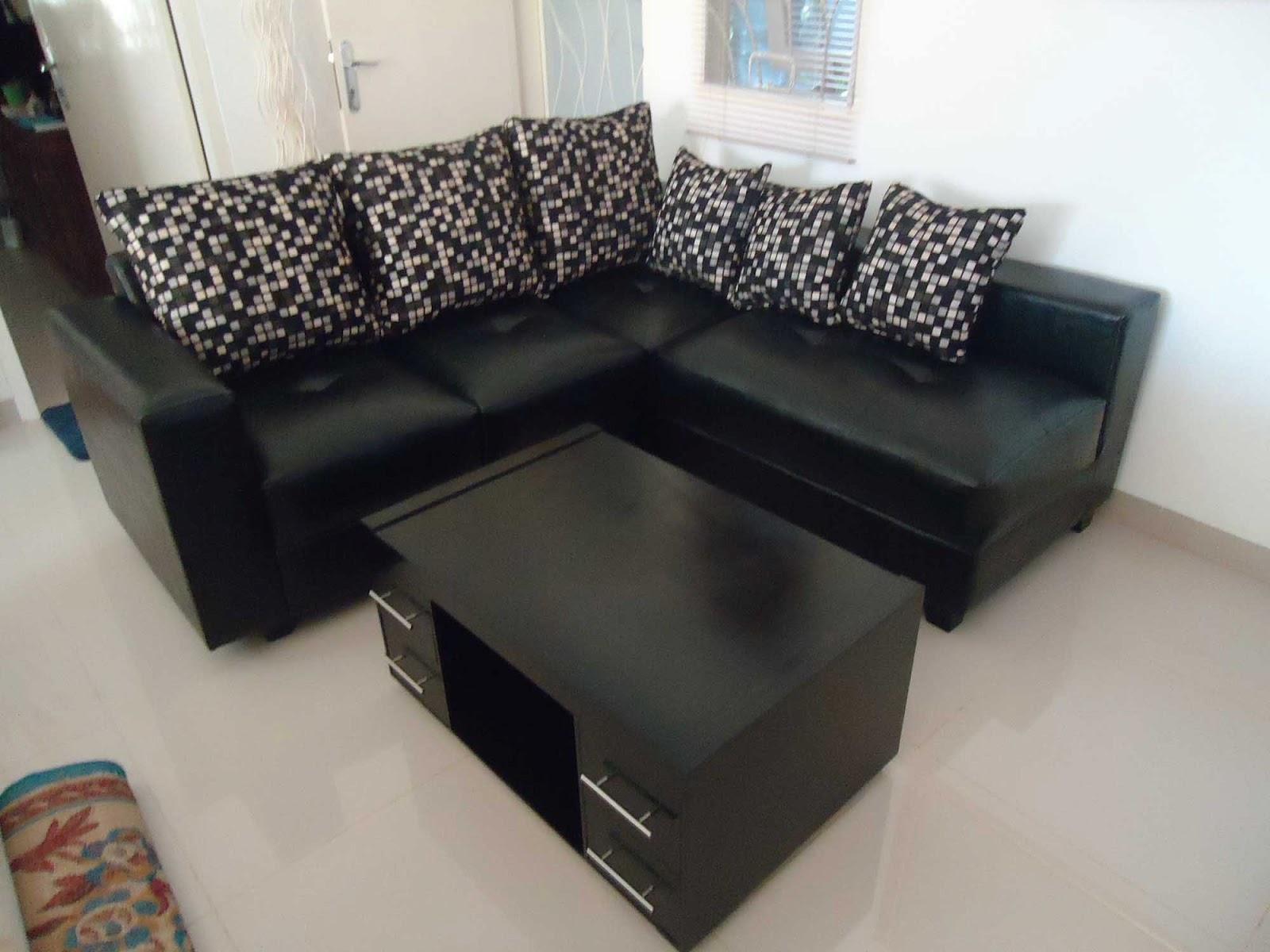 Sofa Minimalis Modern Untuk Ruang Tamu Kecil INOVASI RUMAH