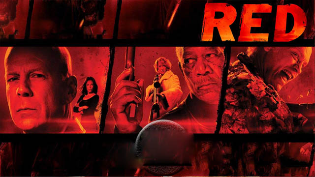 Red (2010) Hindi Dubbed Movie 720p BluRay Download