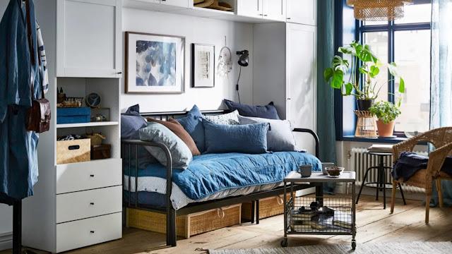 closet design ideas for small bedroom