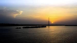 Andhra pradesh best tourist places, amalapuram, amalapuram weather
