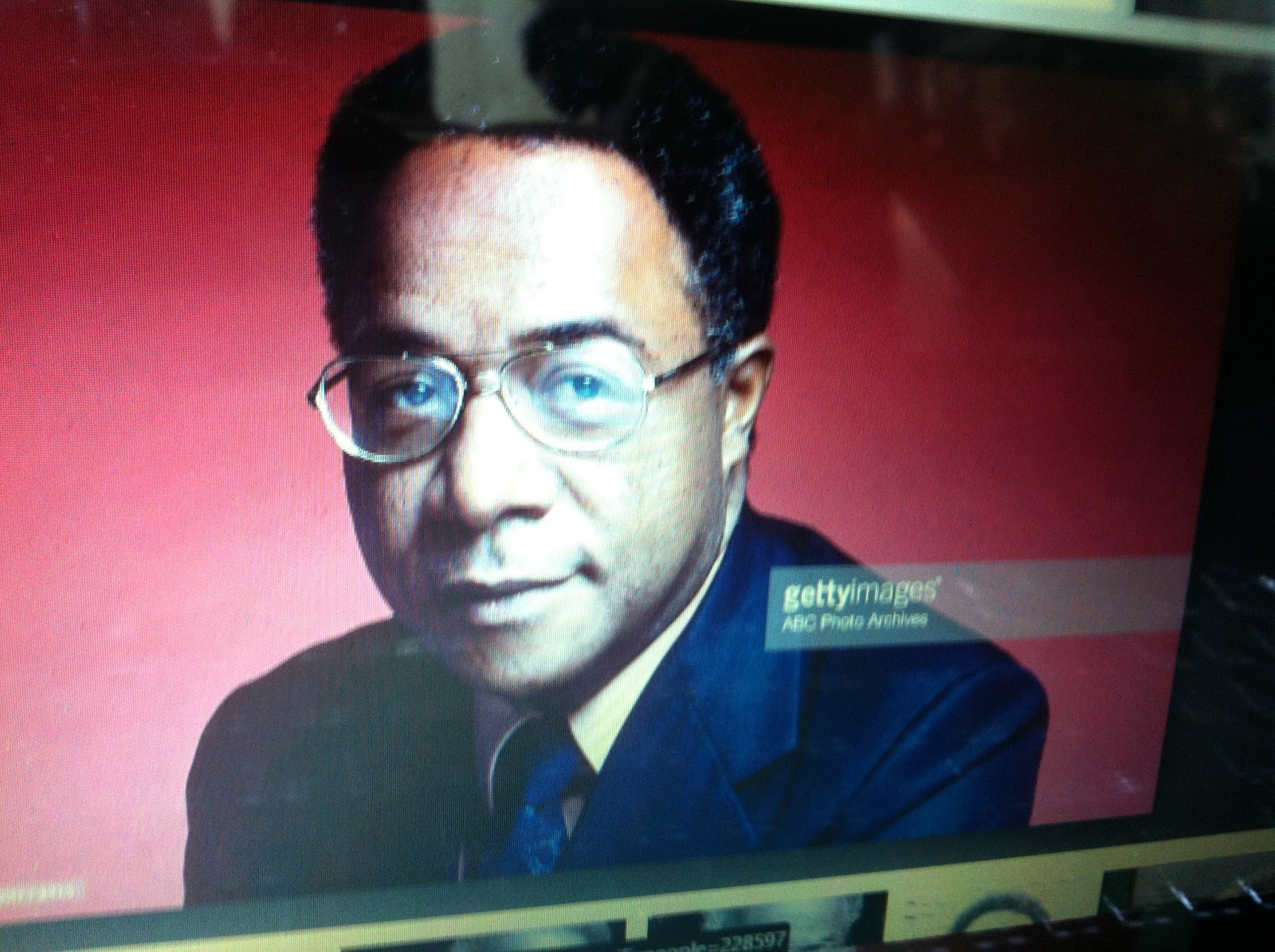 a biography of alexander murray palmer a journalist Aka: alex haley: alexander haley full name: alexander murray palmer haley  who was alex haley 'the autobiography of malcolm x' book.