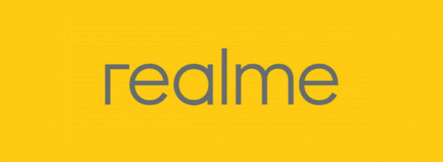 Realme X3 SuperZoom gets certified by Thailand's NBTC