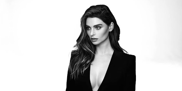 Aimee Osbourne age, married, wiki, biography