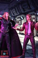 S.H. Figuarts Thor Endgame 49