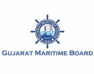 GMB Ports' handle 4 % higher freight during April-Nov 2019 (YoY)