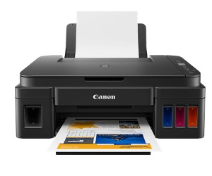 canon-pixma-g2411-driver-printer