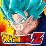 Dragon Ball Z Dokkan Battle for PC download