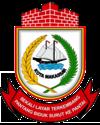 Informasi Terkini dan Berita Terbaru dari Kota Makassar