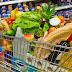 10 λάθη που κάνουμε στο σουπερμάρκετ και μας κοστίζουν ακριβά