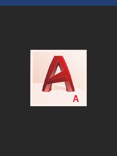 AutoDesk AUTOCAD 2022 + ATIVADOR - English e Português BR