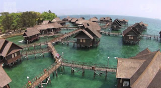 http://www.teluklove.com/2017/04/destinasti-objek-wisata-pulau-ayer-di.html