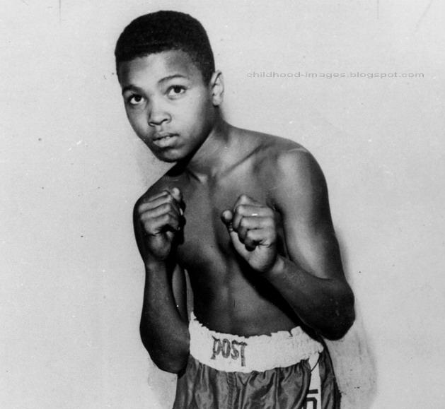 Image result for Muhammad Ali blogspot.com