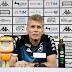 Paulo Autuori é suspenso após fazer críticas a FERJ em entrevista