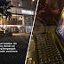 'Sumpah tak curi!' - Pelajar kantoi curi laptop Predator RM5,999