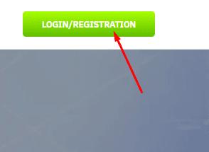 Регистрация в BitcoinCash Trading