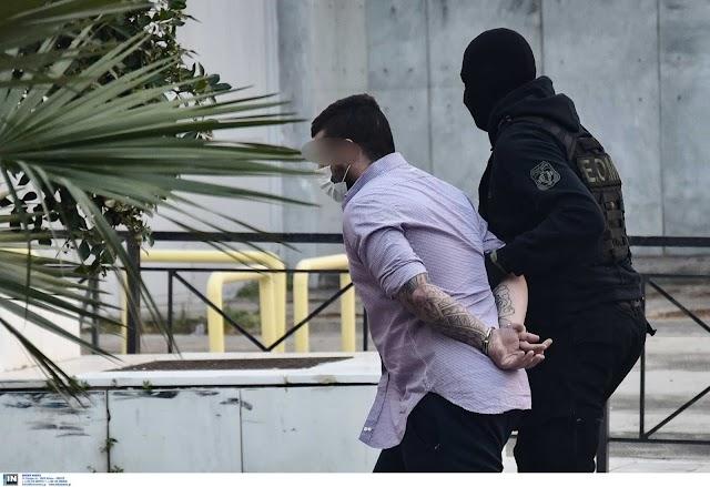 Ξέσπασε η μητέρα της Ελένης Τοπαλούδη: Άνανδροι! Ξεφτιλισμένοι! Συγκλόνισε η εισαγγελέας