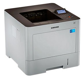 Samsung-SL-M4530ND driver download