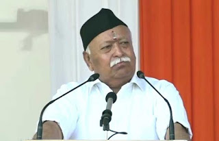 more-sastified-in-world-rss-chief-mohan-bhagwat