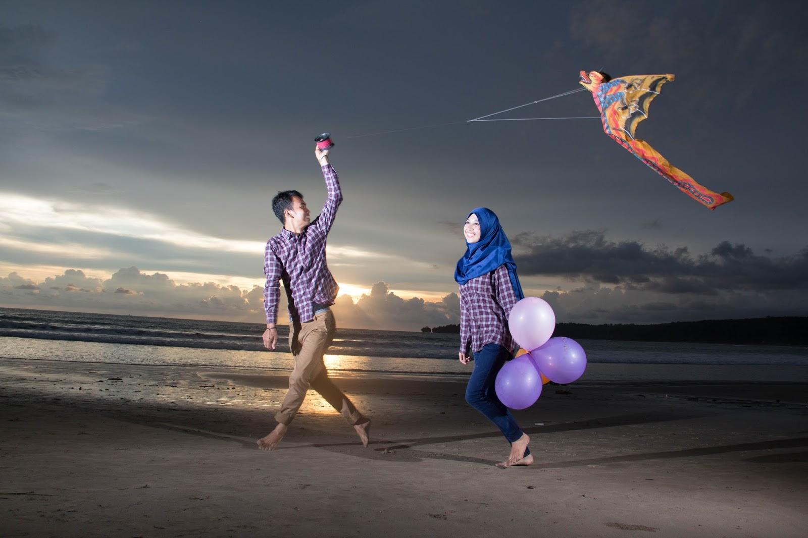 Akoe Foto Foto Pre Wedding Photographer Indonesia Tangerang