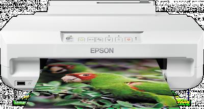 Epson XP-55