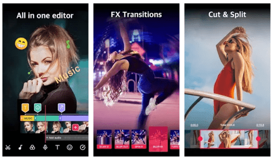 Video Maker Pro Apk