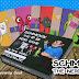 SCHMOCK - The Nerd Game Giveaway!