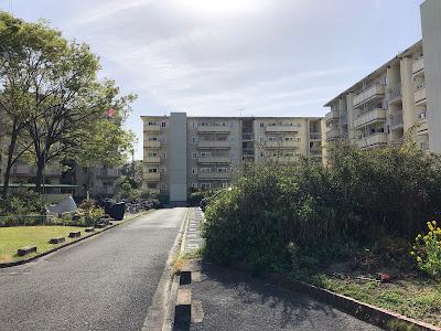 村野団地 (枚方市)
