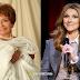 Suíça: Lys Assia revela que Céline Dion a substituiu no Festival Eurovisão 1988
