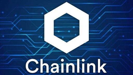 Este é o momento ideal para acumular tokens Chainlink
