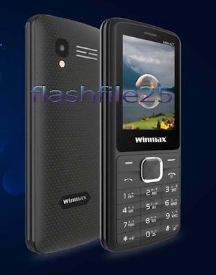 winmax mh47 flash file