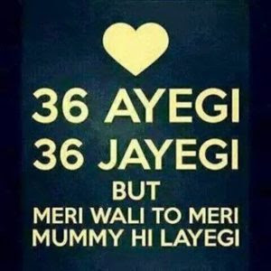 Love Images Download For Whatsapp 51