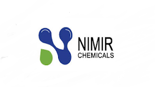 Nimir Chemicals Limited Lahore Jobs 2021 in Pakistan