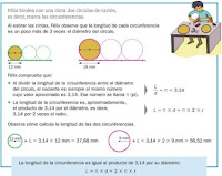 https://luisamariaarias.files.wordpress.com/2011/07/longitud-de-la-circunferencia-explicacic3b3n-11.jpg