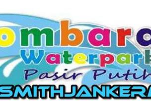 Lowongan PT. Sapadia Wisata Boombara Waterpark Pasir Putih Pekanbaru Maret 2018