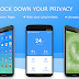 App Privacy Lock Android