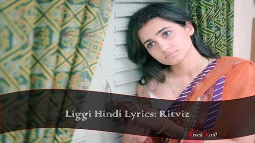 Liggi-Hindi-Lyrics-Ritviz